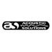 Acoustic Solutions DVD, Video, Home Cinema Parti di ricambio