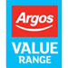 Argos Value Parti di ricambio