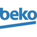 Beko TV e proiettore Parts