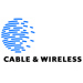 Cable & Wireless Pulizia
