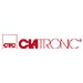 Clatronic DVD, Video, Home Cinema Parti di ricambio