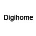 Digihome DVD, Video, Home Cinema TUTVDTR250GB Parti di ricambio