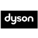 Dyson DC14 All Floors (Steel/White/Yellow) DC14 Parti di ricambio