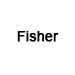 Fisher Telecomandi