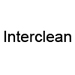 Interclean Parti di ricambio