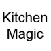Kitchen Magic Parti di ricambio