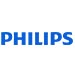 Philips Antenne