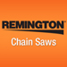 Remington Chainsaw Parti di ricambio