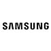 Samsung Gamma Galaxy Parts
